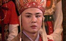 Ngoài ăn thịt Đường Tăng còn những phương pháp thần kỳ nào để trường sinh bất lão?