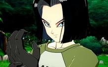 10 người trái đất mạnh nhất trong Dragon Ball, vợ chồng Krillin đều đứng top