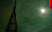 Đài phát thanh quái dị tại Nga và những thông điệp kỳ lạ vẫn phát đi mỗi ngày