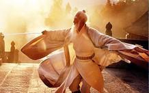 Trương Tam Phong có phải là người mạnh nhất trong thế giới võ hiệp Kim Dung?