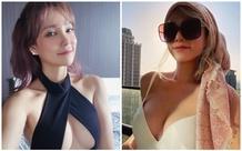 Bị người xem bình luận khiếm nhã, chê bai vòng một như của phụ nữ 40 tuổi, nữ streamer xinh đẹp quyết làm căng, kiện hẳn ra tòa