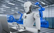 """Lần đầu tiên trong lịch sử, Robot có thể viết văn đăng báo: """"Tôi sẽ không hủy diệt loài người"""""""