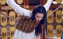 7 tình tiết vô lý nhưng xuất hiện nhan nhản trong phim cổ trang Hoa ngữ