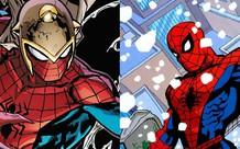 Người Nhện có xứng đáng với búa của Thor hay không và 7 câu hỏi kỳ lạ nhất về Spider-man được giải đáp