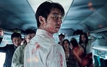 Điểm mặt những bộ phim zombie châu Á gây náo loạn màn ảnh rộng!