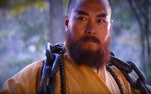 Đọc truyện Kim Dung đã lâu, bạn có biết