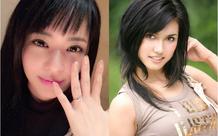 Diễn viên 18+ Nhật Bản sau ngày giải nghệ: Hoàn lương đầy khó khăn, nhận nhiều sự kỳ thị