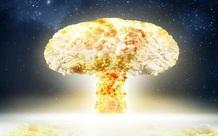 Clip: Bàng hoàng với sức mạnh hủy diệt khủng khiếp của bom Cobalt