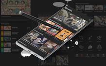 6 ứng dụng đọc truyện tranh Webtoon hàng đầu được cộng đồng fan Việt ưa chuộng nhất
