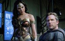 DC hé lộ vũ khí tối thượng để chống chị đại Wonder Woman do… Người Dơi sở hữu