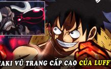 One Piece: Fandom tranh cãi xoay quanh thông tin