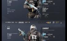 Những vũ khí nổi tiếng trong game: Kỳ 3 – MP5, khẩu tiểu liên được yêu thích bởi các đội đặc nhiệm