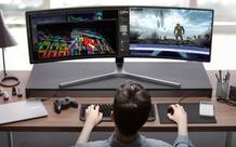 7 mẹo hay khi dùng 2 màn hình trên máy tính Windows 10, chỉ dân sành công nghệ mới biết