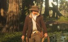 Dòng game huyền thoại Indiana Jones chính thức trở lại sau 12 năm vắng bóng