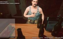 """Một Studio ở Nga sắp cho ra mắt tựa game """"Nhậu Online"""" giúp bạn tụ họp chiến hữu mà không phải ra khỏi nhà"""