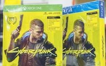 Bom xịt Cyberpunk 2077 tụt giá chóng mặt, giảm 50% trên Console, PC