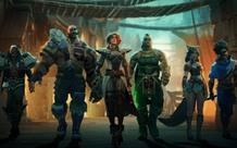 LMHT: Những vị tướng được dự đoán sẽ góp mặt trong Đại Suy Vong trên toàn cõi Runeterra