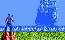 Ninja Gaiden và những tựa game siêu hay nhưng chỉ nên chơi cho tới trước khi gặp boss cuối