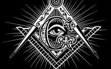Bí ẩn xoay quanh kiến trúc thành phố Washington và hội kín Freemasonry (Hội Tam Điểm)