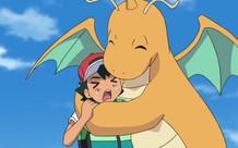 Top 4 Pokemon mà Ash không nên sử dụng vì thiếu hiệu quả, rơi vào tay người khác sẽ tốt hơn