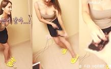 Tự cởi quần lót, định giá tới 20 triệu để trả thù lao cho shippper, cô nàng YouTuber khiến fan choáng váng