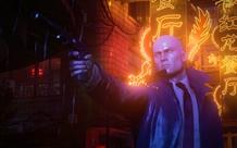 Review Hitman 3 – Bom tấn đỉnh cao mở màn 2021