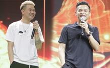 NimoTV Gala: Độ Mixi và anh em Refund được xướng tên ở hạng mục mong chờ nhất!