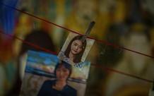 'Nam Sinh Số 11' – Phim kinh dị lấy bối cảnh học đường khiến người xem ám ảnh những ngày đầu năm mới