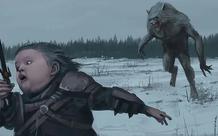 Cư dân Reddit chia sẻ trải nghiệm ma quái với các sinh vật bí ẩn nhất họ từng chạm trán
