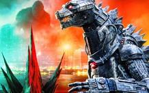 Godzilla vs. Kong tung trailer cực cháy, nhưng dân tình lại chỉ quan tâm