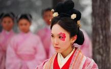 5 người phụ nữ xấu nhất lịch sử Trung Hoa phong kiến: Dung mạo trái ngược phận đời, dù không phải