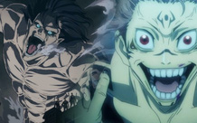Chính 3 siêu phẩm này đã giữ lại một năm 2020 tạm chấp nhận được của anime Nhật Bản