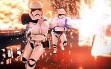 """Chỉ 1 sự kiện đầu tiên của năm 2021, Epic Games Store """"đốt"""" gần 1 tỷ USD để tặng game miễn phí"""