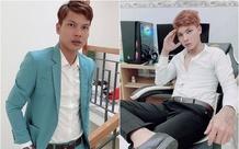 Lộc Fuho gây sốc khi xuất hiện mặc vest bảnh bao, tuyên bố