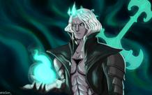 LMHT: Những mẹo cực hay giúp game thủ tận dụng tối đa sức mạnh của tướng mới Viego