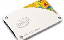 Chơi game trên SSD có thực sự nhanh hơn HDD?