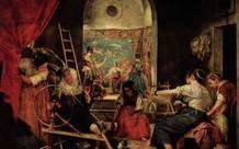 Những hình phạt vô lý nhất trong thần thoại Hy Lạp khiến người đọc hoài nghi nhân sinh