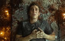 Netflix hé lộ những hình ảnh đầu tiên của Money Heist mùa 5 tập 2