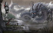 Top 10 tựa game có đồ họa phong cách tranh vẽ đẹp như bước ra từ những trang truyện (P.2)