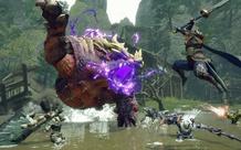 Chơi thử Monster Hunter Rise Demo trên PC: Có gì nổi trội so với bản Switch?