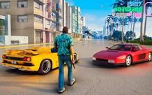 Lộ cấu hình của bộ ba GTA Remastered, PC 5 triệu đã có thể chiến mượt