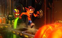 Top 10 tựa game đi cảnh hay nhất trên PC (P.2)