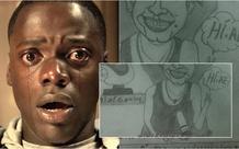 """Fan vẽ tặng streamer Độ Mixi bức họa khiến CĐM choáng váng, nhận xét là """"có hồn, thổi phát nhận ra luôn"""