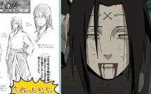 Nếu không chết trong Naruto, Neji trưởng thành trông sẽ thế nào? Soái ca đẹp trai hay ông bác già của Boruto?