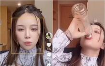 Tuyên bố làm video cuối cùng rồi uống thuốc trừ sâu ngay trên sóng, nữ streamer xinh đẹp khiến fan sửng sốt, khóc hết nước mắt