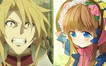 """Top 10 người hùng isekai anime để lại nhiều tiếc nuối cho độc giả khi """"nhấn nút tự hủy"""" (P.1)"""