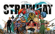 Anime One Piece tập 1000 sẽ là cảnh băng Mũ Rơm tập hợp đầy đủ 10 người, sẵn sàng tham chiến?