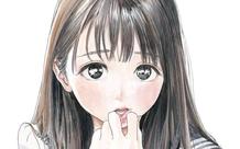 Siêu phẩm anime Akebi-chan No Sailor Fuku tung trailer mới, người