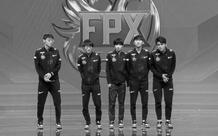 Cựu sao FPX bất ngờ tiết lộ CKTG 2021 sẽ là lần cuối cùng thi đấu cùng nhau của line up cũ, Doinb cũng chưa rõ tương lai