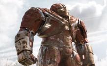 Tính đến Avengers: Endgame, đây là 7 bộ giáp mạnh nhất của Iron Man